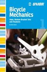 Unior Bicycle Mechanics Handbook 1